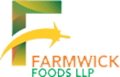 FARMWICK FOODS LLP