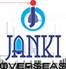 JANKI OVERSEAS