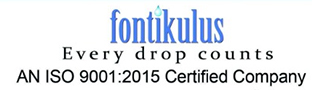 FONTIKULUS