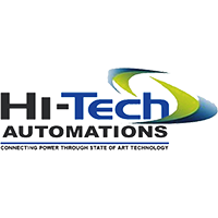 HI-TECH AUTOMATION