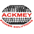 ACKMEY POWER SOLUTIONS