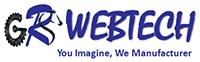 GRS WEBTECH