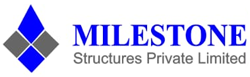 MILESTONE STRUCTURES PRIVATE LIMITED