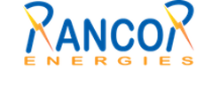 RANCOR ENERGIES PRIVATE LIMITED