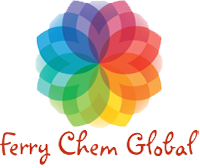 Ferry Chem Industries