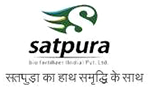 SATPURA BIO FERTILISER INDIA PVT LTD
