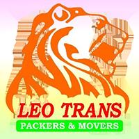 LEO TRANSPORT SERVICE
