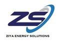 ZIYA ENERGY SOLUTIONS