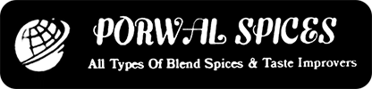 PORWAL SPICES