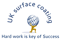 UK SURFACE COATING