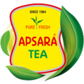 SURAJMAL TEA PRIVATE LIMITED
