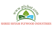 SHREE SHYAM PLYWOOD INDUSTRIES