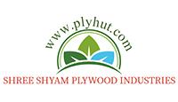 SHREE SHYAM PLYWOOD INDUSTRIES