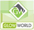 GLOW WORLD