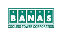 BANAS COOLING TOWER CORPORATION