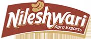 NILESHWARI AGRO EXPORT LLP