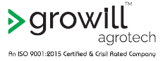 GROWILL AGROTECH