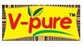 VISHUDDHA NUTRIOL PRIVATE LIMITED