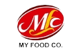 M/S MY FOOD CO