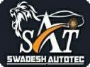 SWADESH AUTO TEC