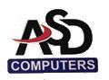 ASD COMPUTERS