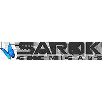 SAROK CHEMICAL