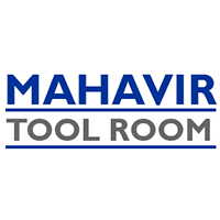 MAHAVIR TOOL ROOM