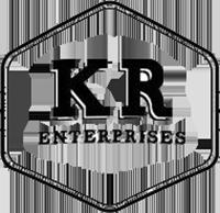 K R ENTERPRISES