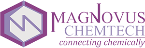 MAGNOVUS CHEMTECH