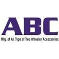ABC INDUSTRIES