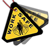 R S SAFETY EQUIPMENT & SERVICES