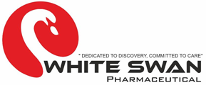 WHITE SWAN PHARMACEUTICAL