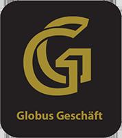 GLOBUS GESCHAFT