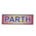 PARTH CORPORATION