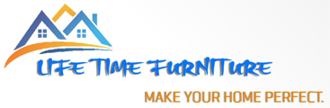 LIFE TIME FURNITURE