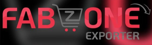 FABZONE EXPORTER