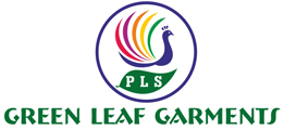 GREEN LEAF GARMENTS
