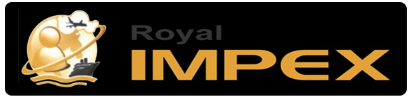 ROYAL IMPEX