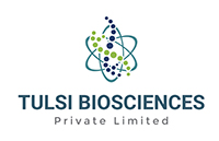 TULSI BIOSCIENCES PRIVATE LIMITED