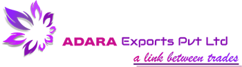 ADARA EXPORTS PRIVATE LIMITED