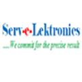SERV-E-LEKTRONICS