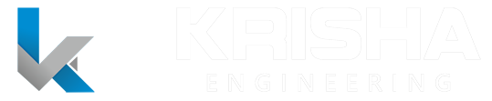 KRISHA ENGINEERING