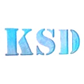 KSD EQUIPMENTS PRIVATE LIMITED