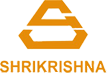 SHRIKRISHNA AGRO EQUIPMENTS PVT LTD
