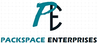 PACKSPACE ENTERPRISES