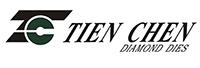 TIEN CHEN DIAMOND INDUSTRY CO., LTD