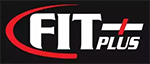 FIRST FITNESS INDUSTRIES