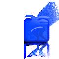 SWAN REFRIGERATION