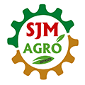 SREE JAYAMURUGAN AGRO LINKS