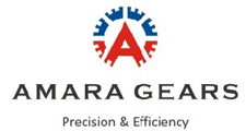 AMARA GEARS PRIVATE LIMITED